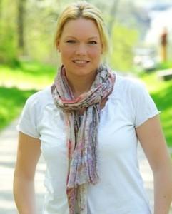 Anneli Cleblad