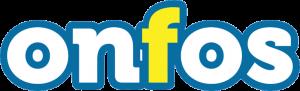 onfos-logo-web